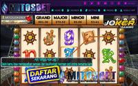 Game Slot888 Online Apk Joker123 Slot Gaming Terbaik - Situs Agen Judi Online Terbaik dan Terlengkap di Indonesia