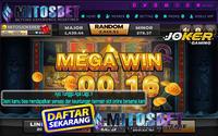 Apk Joker123 Game Slot Online Judi Slot888 Terbaru - Situs Agen Judi Online Terbaik dan Terlengkap di Indonesia