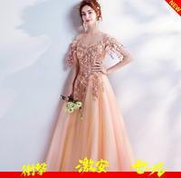 女性らしい雰囲気のドレスなどを着たら一目置かれること間違いなし - アルカドレス 店長のコトバ