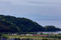 朝練2020年5月24日 - 鉄道日和