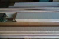 ピーラー造作材製材 - SOLiD「無垢材セレクトカタログ」/ 材木店・製材所 新発田屋(シバタヤ)