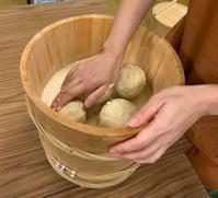 世田谷みそのわプロダクト自然栽培の大豆で味噌作り - Coucou a table!      クク アターブル!