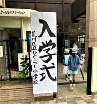 コロナウイルス:男女別登校 - FEM-NEWS