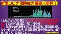 2020.6.9.rkyoutube新型コロナウイルス戦争114動画を公開します。 - 爆龍ブログ