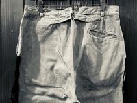 マグネッツ神戸店 6/3(水)Vintage Bottoms入荷! #7 Work Pants!!! - magnets vintage clothing コダワリがある大人の為に。