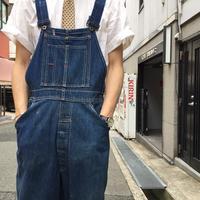 マグネッツ神戸店 6/3(水)Vintage Bottoms入荷! #5 Vintage Over All!!! - magnets vintage clothing コダワリがある大人の為に。