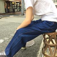 マグネッツ神戸店 6/3(水)Vintage Bottoms入荷! #3 Painter Pants!!! - magnets vintage clothing コダワリがある大人の為に。