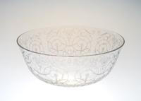 Baccarat Michelangelo Bowl - GALLERY GRACE ギャラリーグレース BLOG