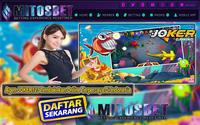 APK FAFASLOT GAME TEMBAK IKAN JOKER123 TERBARU - Situs Agen Judi Online Terbaik dan Terlengkap di Indonesia