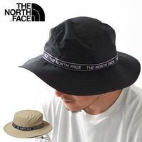 THE NORTH FACE [ザ ノースフェイス正規代理店] Letterd Hat [NN01911] レタードハット・MEN'S/LADY'S/UNISEX - refalt blog
