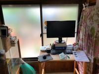 コックピットでつかまえて(いやすぐつかまる) - つぶやくデジカメ〜東京離島さすらい編