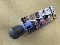 《SUNFLAG ラチェット・ドライバーPRO !!》 - Ts bullet ティーエス ブリット  輸入工具販売/工具販売/雑貨類取扱販売