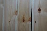 パインフローリングOPC - SOLiD「無垢材セレクトカタログ」/ 材木店・製材所 新発田屋(シバタヤ)