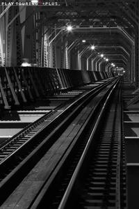 鉄路の面白さ - PTT+.
