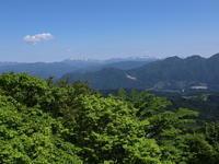 榛名山 いろいろ (2020/5/29撮影) - toshiさんのお気楽ブログ