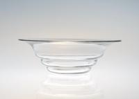 Baccarat 3steps forme Bowl - GALLERY GRACE ギャラリーグレース BLOG