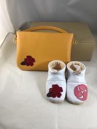 6月 - jiu sandals & baby shoes