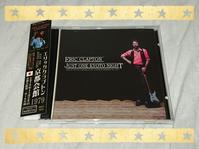 ERIC CLAPTON / JUST ONE KYOTO NIGHT - 無駄遣いな日々