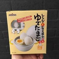 オススメ調理道具☆ - リラクゼーション マッサージ まんてん