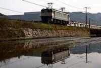 代掻き2020年5月27日 - 鉄道日和
