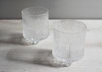 tapiowirkkalaグラス - 暮らしのたからもの