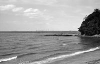 海辺の町 - そぞろ歩きの記憶