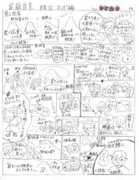 富嶽百景太宰治 -   ♪ いろいろ ♪