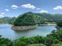 河原の見晴らしのよい天ヶ瀬温泉に行ってきました - スクール809 熊本県荒尾市の個別指導の学習塾です