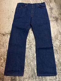 6月6日(土)マグネッツ大阪店スーペリア入荷日!#4 Denim & ToteBag編! BIG SMITH, Wrangler,Lee,Levi's & L.L.Bean!! - magnets vintage clothing コダワリがある大人の為に。
