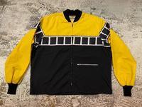 6月6日(土)マグネッツ大阪店スーペリア入荷日!#3 MIX編! YAMAHA, PaperJKT & BowlingShirt !! - magnets vintage clothing コダワリがある大人の為に。