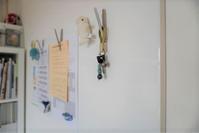 【IKEA】マグネットクリップを買い足し - 美的生活研究所