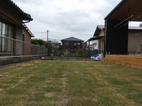 夏の始まり - Bd-home style