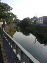 もやもやもや - 神奈川徒歩々旅