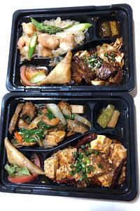 中華料理美食天堂 金威/下北沢 - がんばれ世田谷代田