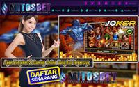 Situs JOKER123 GAMING Online Uang Asli - Situs Agen Judi Online Terbaik dan Terlengkap di Indonesia