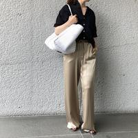 『Frank&Eileen』ROSEシャツ! - 山梨県・甲府市 ファッションセレクトショップ OBLIGE womens【オブリージュ】
