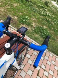 再投稿!漕ぐとにかく漕ぐの日 - 自転車日記