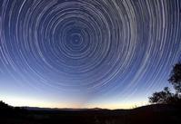 地球全体が「0磁場」に!?とんでもない6月がやってきたかもと言う話 - じぶんを知ろう♪アトリエkeiのスピリチュアルなシェアノート