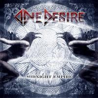 One Desire 2nd - Hepatic Disorder