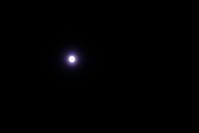 月の光とフランキンセンスの香り - まほろば日記