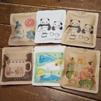 cototoko焼菓子セット、季節のジャム通販可能です。自家焙煎ドリップバッグコーヒー再入荷 - 雑貨・ギャラリー関西つうしん