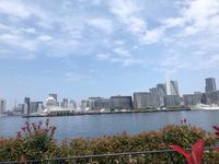 近いところから - Mamamayumi26's Blog
