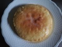 失敗した~!レモンケーキ - Handmade でささやかな幸せのある暮らし