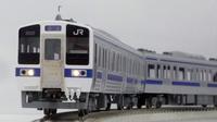 エンドウ415系1500番代「常磐線」見どころを紹介します。 - Endotachikawa's Blog