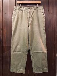 マグネッツ神戸店このオリーブカラーも気になります! - magnets vintage clothing コダワリがある大人の為に。