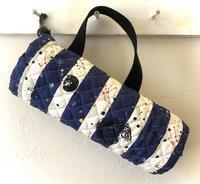 縫ったり、漬けたり - *Smile Handmade* ~スマイルハンドメイドのブログ~