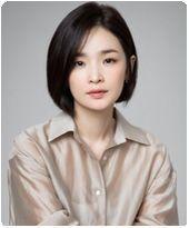チョン・ミド - 韓国俳優DATABASE