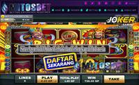 Daftar Fafaslot Online Agen Joker123 Gaming - Situs Agen Judi Online Terbaik dan Terlengkap di Indonesia