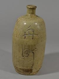 江戸は酒盛りが盛んだった - 日本文化と歴史の遺産を探る