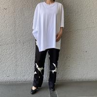 『Tシャツ』COLLECTION ! - 山梨県・甲府市 ファッションセレクトショップ OBLIGE womens【オブリージュ】